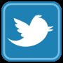 70093-icons-media-twitter-youtube-computer-social-logo