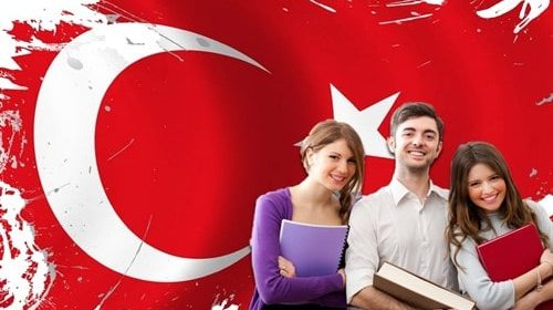 Business Connect-Turkish-Life