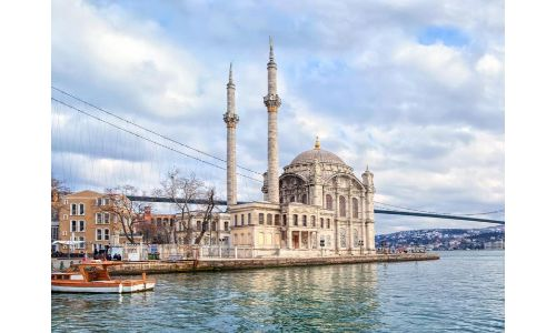 Why Study in Turkey (2)