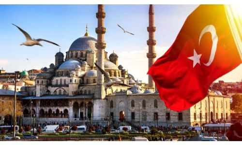 Why Study in Turkey (3)