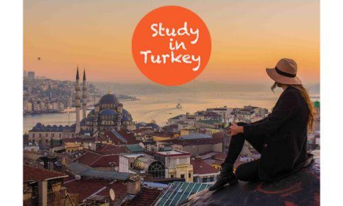 Why Study in Turkey (4)