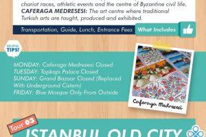 Turkey Tourism Travel Agencies in Turkey