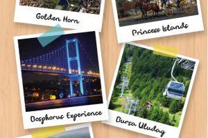 Turkish Travel